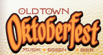 We spoke, the fans listened.  We're going to Oktoberfest!!