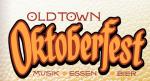 We spoke, the fans listened.  We're going to Oktoberfest!!