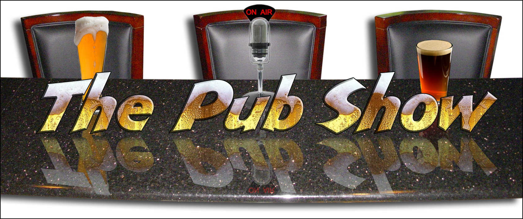 The Pub Show