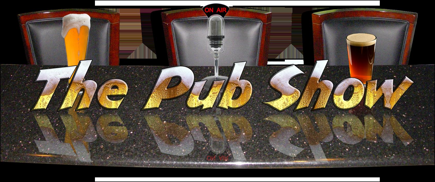 The Pub Show